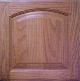 Cambiar color a puertas de pino a encino miel - Puertas color pino ...