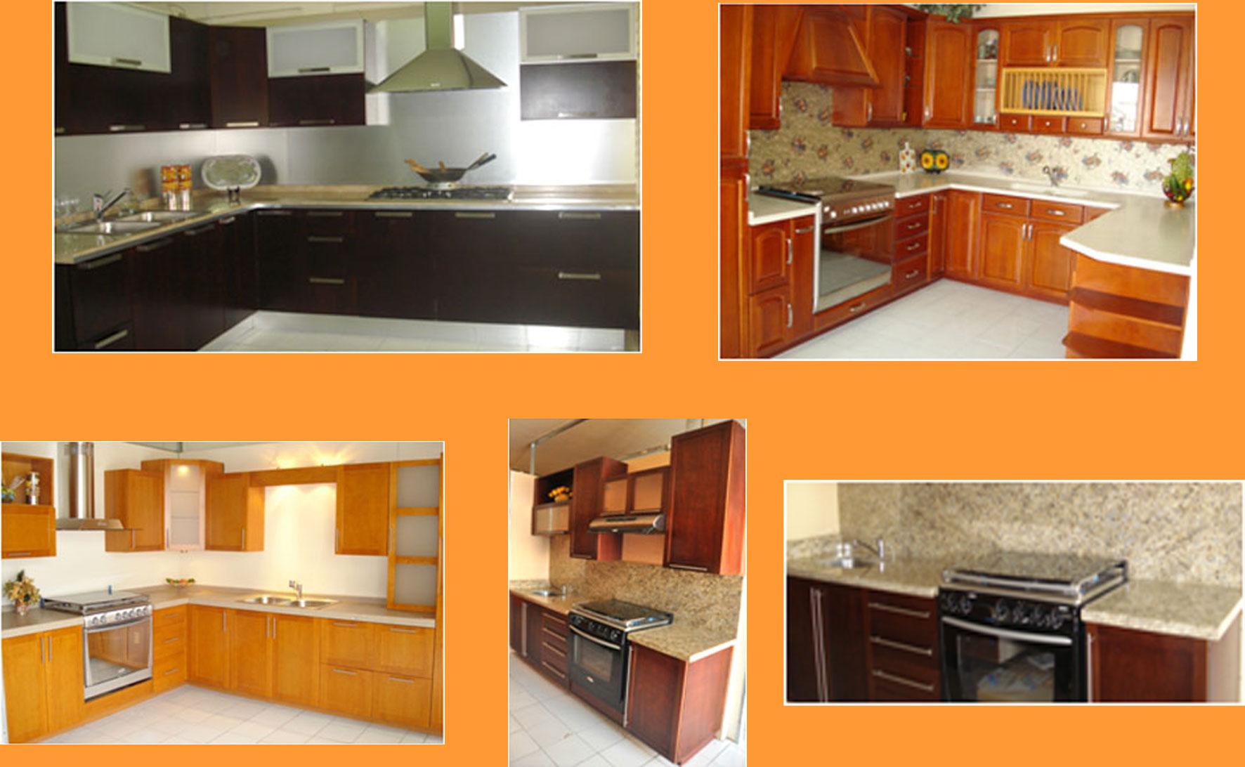 Electrodom sticos ver fregaderos de cocina - Cocinas bonitas y modernas ...
