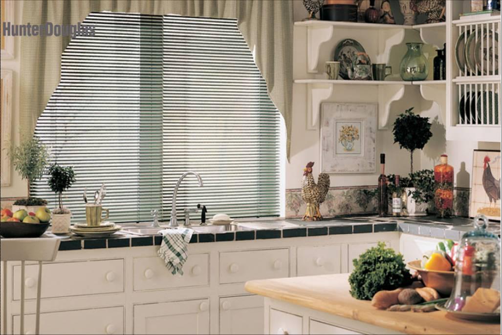 Decoraciones persianas y cortinas - Cortinas y persianas ...