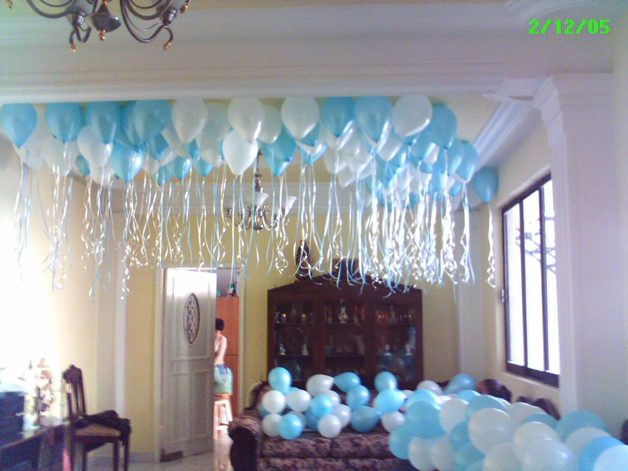 Comprar ofertas platos de ducha muebles sofas spain for Como decorar el techo de mi casa